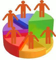 Temamøde - Benchmarking som driftsledelsesværktøj i DATEA (Gratis)