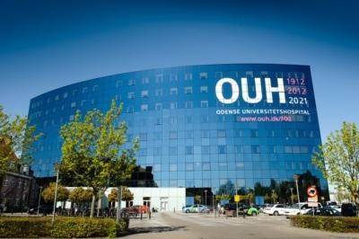 Temamøde - Odense Universitetshospital (Gratis)