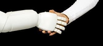 Seminar: Robotter og automatisering set ud fra et vedligeholdelsesperspektiv