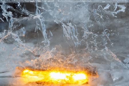 Workshop Modul 1: Optimering af industrielle ammoniak køleanlæg