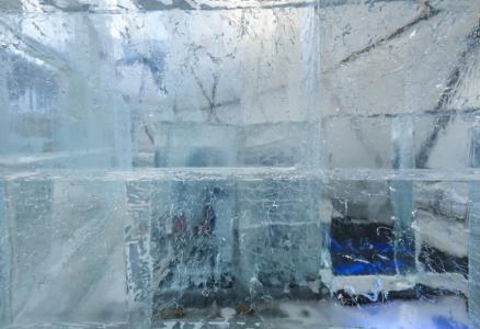 Workshop: Optimering af industrielle ammoniak køleanlæg