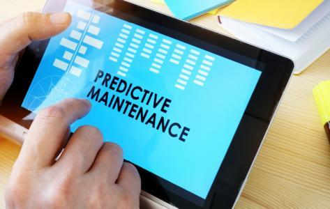 Tema-/netværksdag om Predictiv maintenance