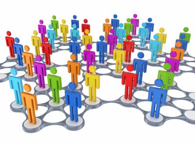 Asset Management Netværksmøde
