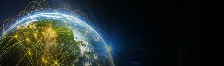 Digitalisering af Vedligehold: IoT | Big Data | M2M