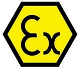 ATEX - Vedligehold og inspektion af eksplosionsbeskyttede installationer & udstyr