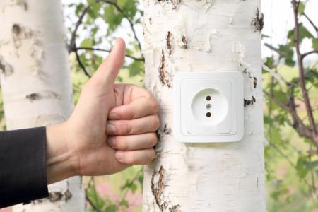 Energikonference - Kan varmegenvinding betale sig?