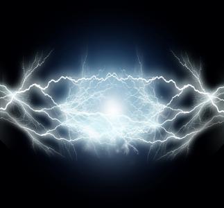Kursus: Udførelse af elektriske installationer