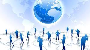 Netværksdag for alle DDV netværk