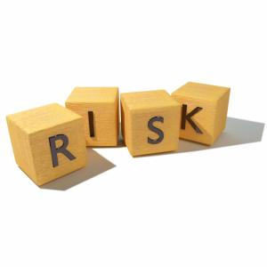 Risikovurdering - som basis for prioritering