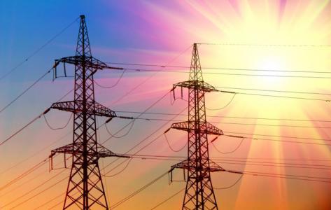 Kursus: Risikovurdering og beregning af lysbueenergi og praksis ved elektrisk arbejde under EN50110-1