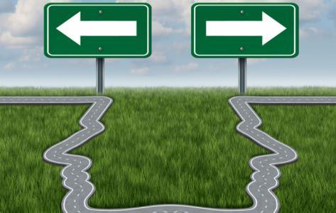 Får du nok ud af din vedligeholdsstrategi?