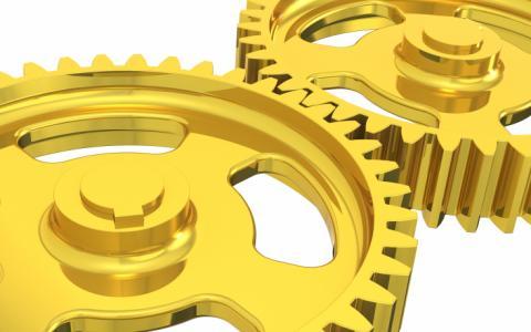Styrk dine faglige kompetencer - metoder til vedligehold og anvendelse