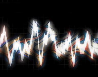 Vibrationsteknologier og nøjagtige diagnoser